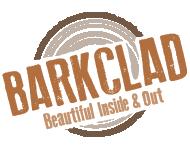 BarkClad