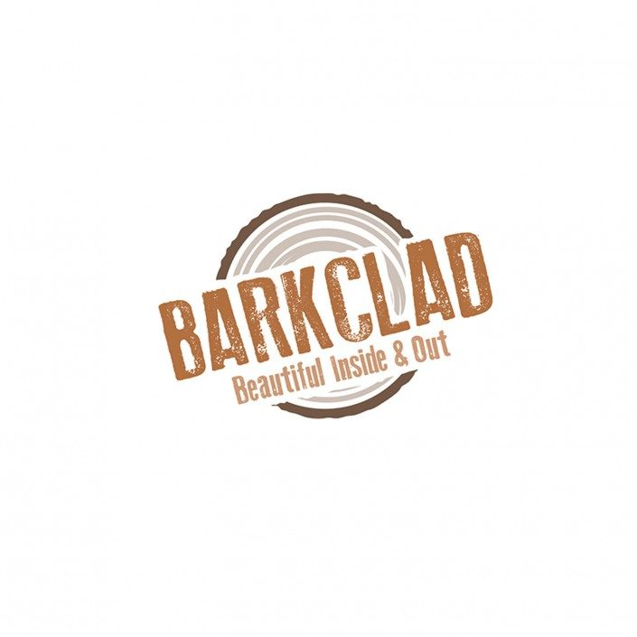 Faux Bark and Bark Siding | Waynesville | Bark Siding in Hendersonville | Coming Soon