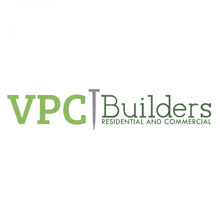 custom residential and commercial builders