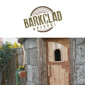 Barkclad Natural Products